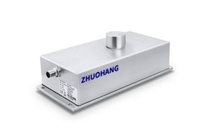 0.1毫克称重测力传感器