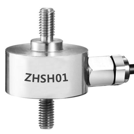 拉压双向结构传感器 ZHSH01
