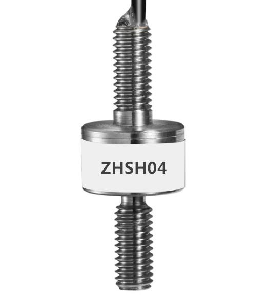 拉压双向结构传感器 ZHSH04