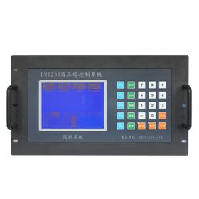 称重显示控制器DH1200
