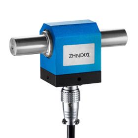 动态扭矩传感器 ZHND01