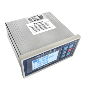 称重配料控制器DH960IV