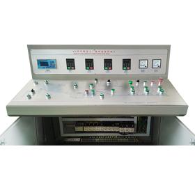 WCB600T稳定土控制系统
