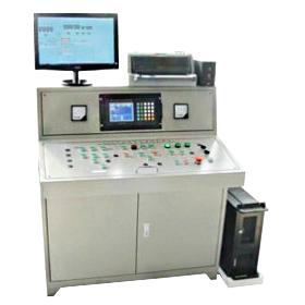 ZHEE01商品砼集中控制柜