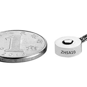 压式结构传感器 ZHSA10