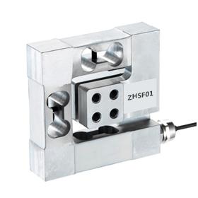 多分力感器 ZHSF01