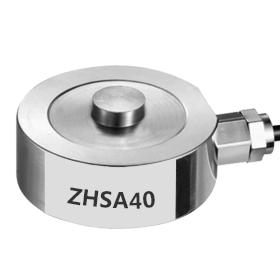 压式结构传感器 ZHSA40