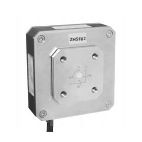 多分力感器 ZHSF02