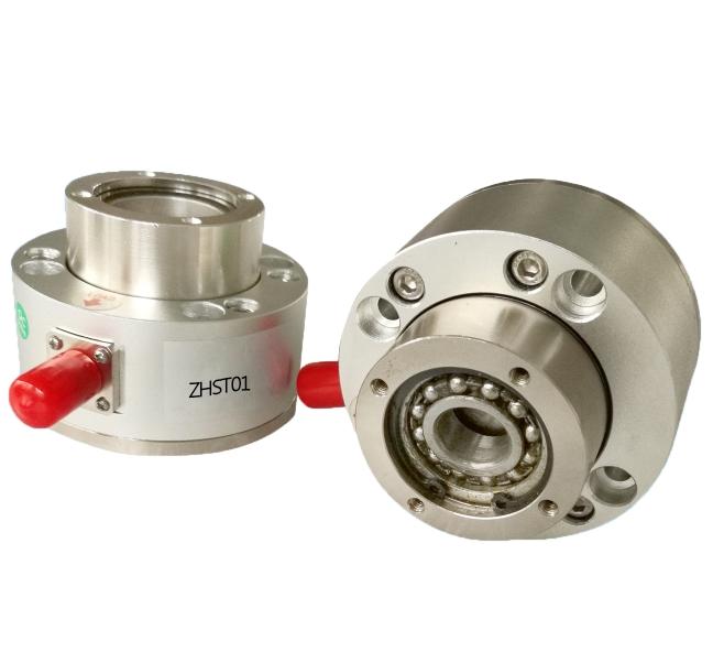 张力传感器ZHST01