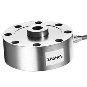 拉压双向结构传感器 ZHSH05