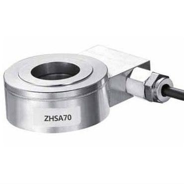 压式结构传感器ZHSZ30