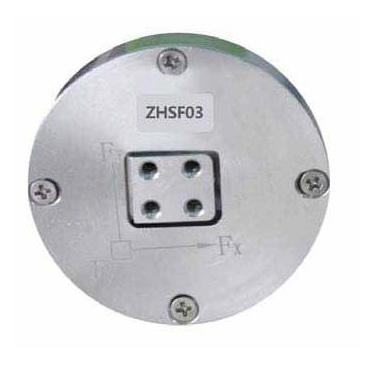 多分力传感器ZHSF03