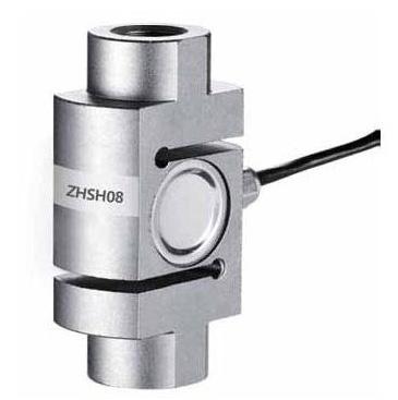 拉压双向结构传感器ZHSH08