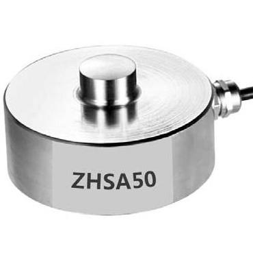 压式传感器ZHSA50