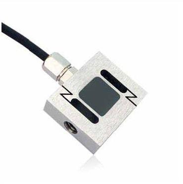 拉压双向结构传感器ZHSH02