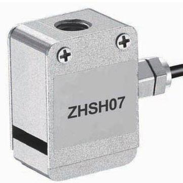 拉压双向结构传感器ZHSH07
