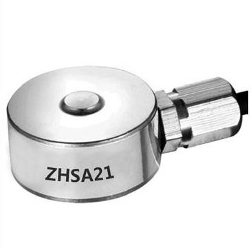 压式结构传感器ZHSA21