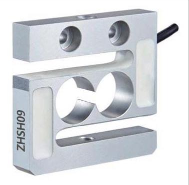 拉压双向结构传感器ZHSH09