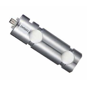 轴销式结构传感器 ZHSE01