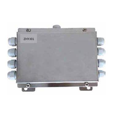 接线盒 ZHYA50